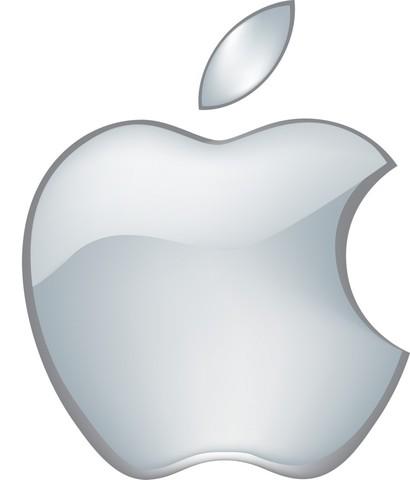 Fundacion Apple