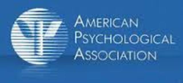 APA foundation