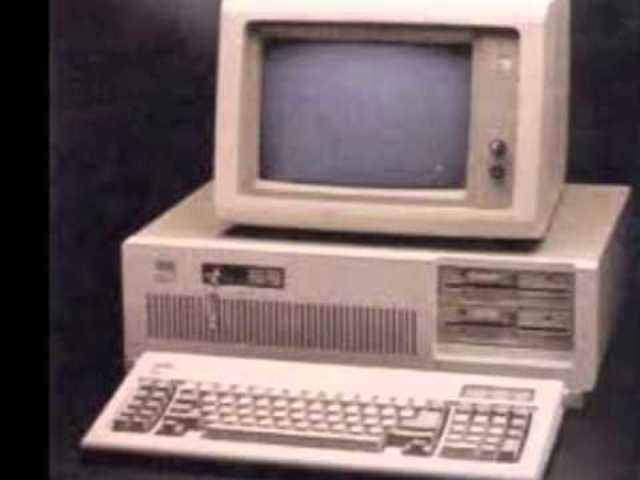 Cuarta Generación (1971 a 1983)
