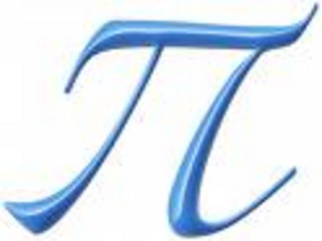 The symbol TT
