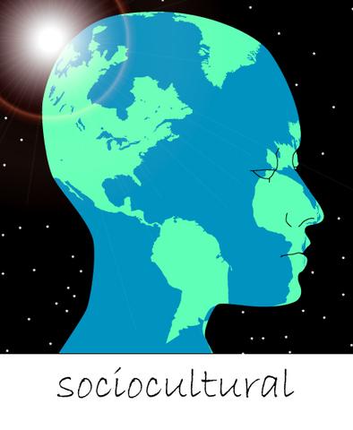sociocultural perspective
