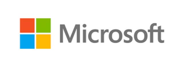 Microsfost