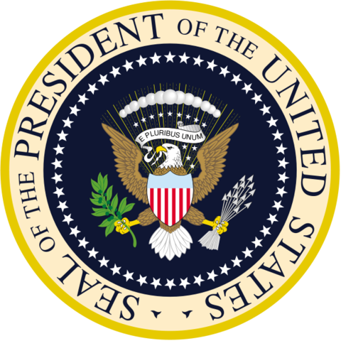 Jefferson becomes the third prresident of the United States