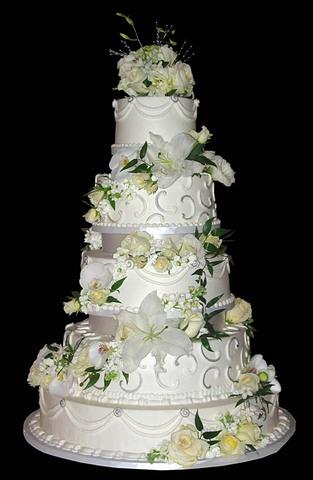 Jefferson marries Martha Wayles Skelton