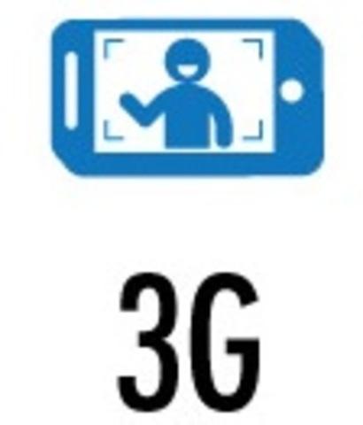 1990-2002. 3a. Generación