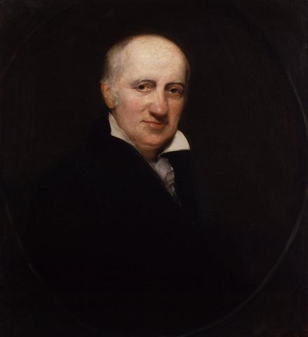 Socialismo Utópico III, William Godwin (Santilla, 142)
