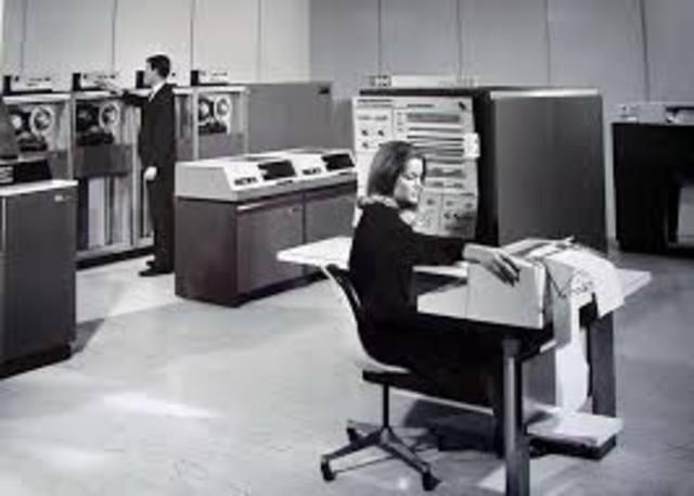 1964-1971