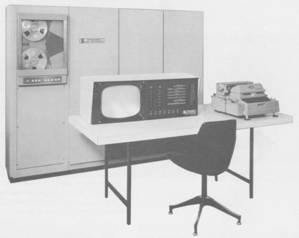IBM TX-0