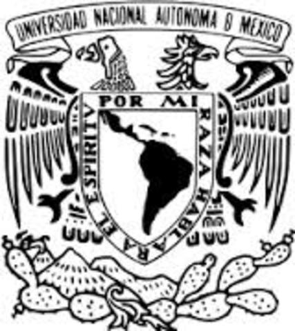 INCORPORACION DE LAS TICS EN LA EDUCACION DE MEXICO