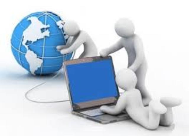 INCORPORACION DE LAS TICS EN LA EDUCACION EN MEXICO