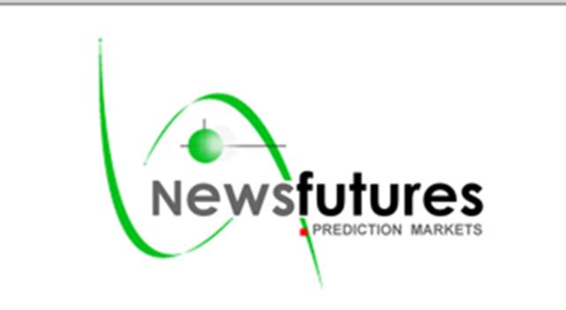 NewsFutures est fondé par Emile Servan-Schreiber et Maurice Balick