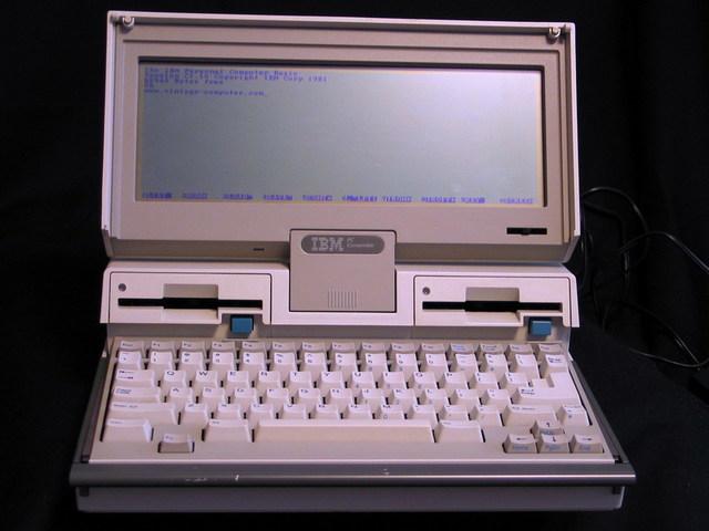PC 1971-1983