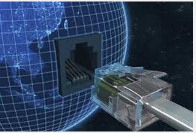 Mercado Telecomunicaciones