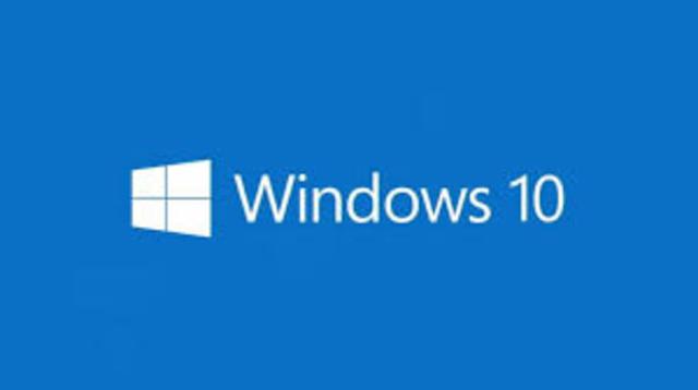 un nuevo y mejorado windows 10