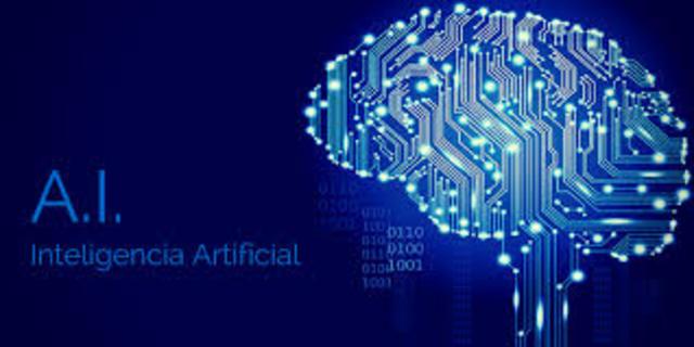 Inteligencia artíficial