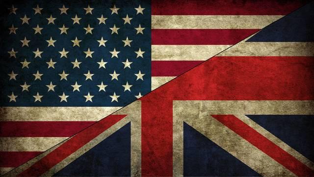 England's Common Law