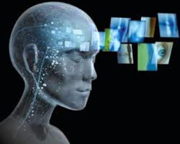 (AI) Inteligencia Artificial.