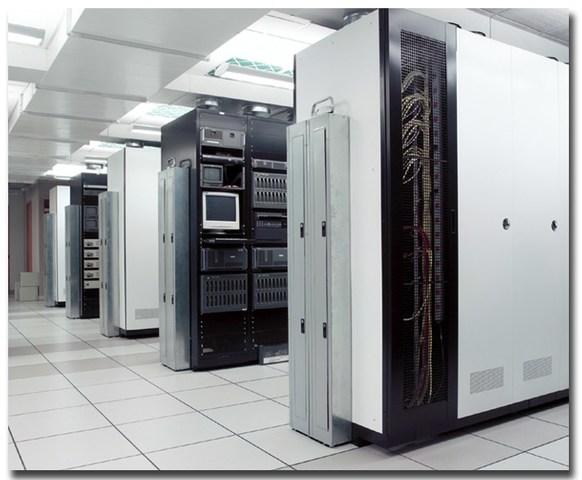 Super Computadora
