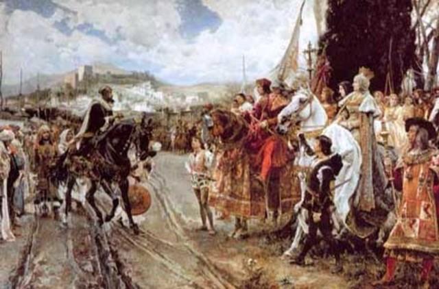 Temino de la monarquia 509 a.C.