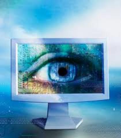 Características de la quinta generación de computadoras