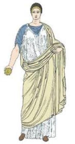 cuestores, fueron axiliares de los cónsules, después se encargaron de recaudar impuestos, administrar la hacienda y llevar la contabilidad.