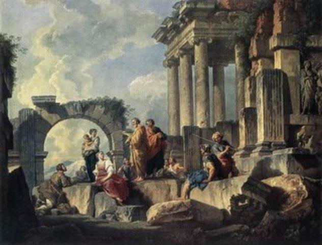 durante la Diarquía se consideraron fuentes del derecho, los senadoconsultos, jurisprudencia y las constituciones imperiales.