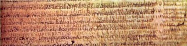 El Código Teodosianio adquirio mayor imprtancia para occidente, y constituyo la principal fuente de conocimineto del derecho romano para los pueblos bárbaros.