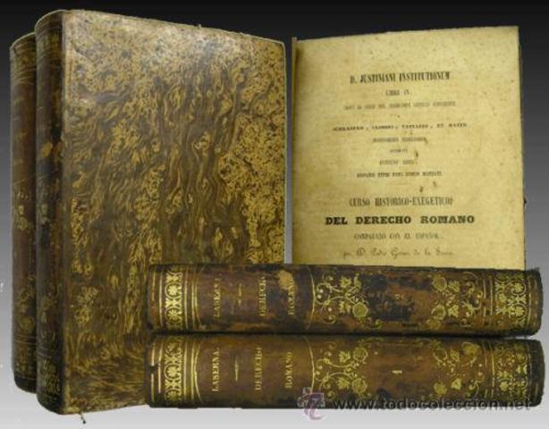 El código nuevo se publicó en 534 Constaba de 12 libros. I derecho público eclesiástico, II al VIII derecho privado, IX derecho penal X al Xll derecho administrativo.