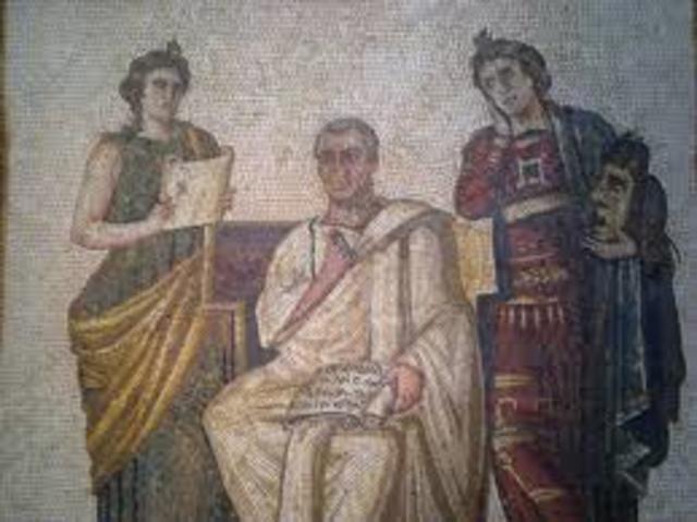 La EKLOGA obra que costa de 18 libros publicada por León II el isaurio en 740.