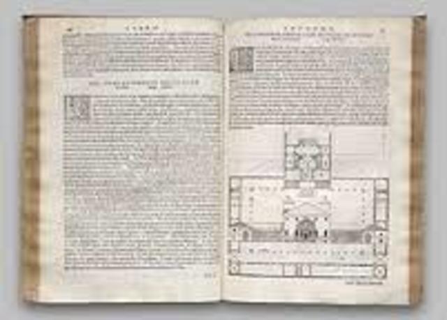 La basilika o libri basilicies una obra compuesta por 60 libros que contiene compilaciones y resumenes oficiales y privados. su ejecucion la ordeno Leon VI el sabio a fianeles del siglo IX.
