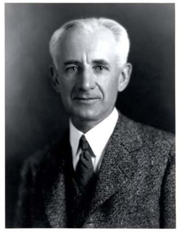 Robert Mearns Yerkes