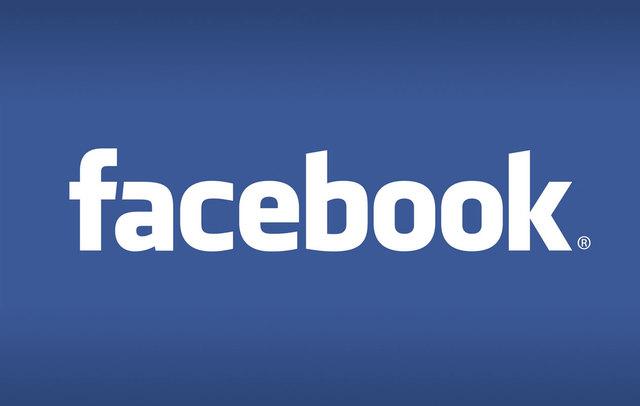 Nace el facebook