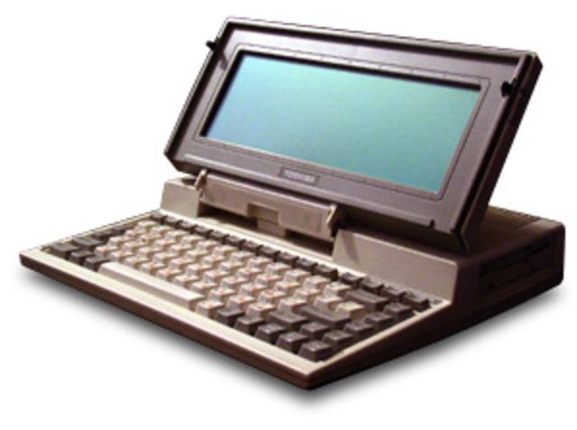 """Aparecen las primeras """"microcomputadoras"""""""