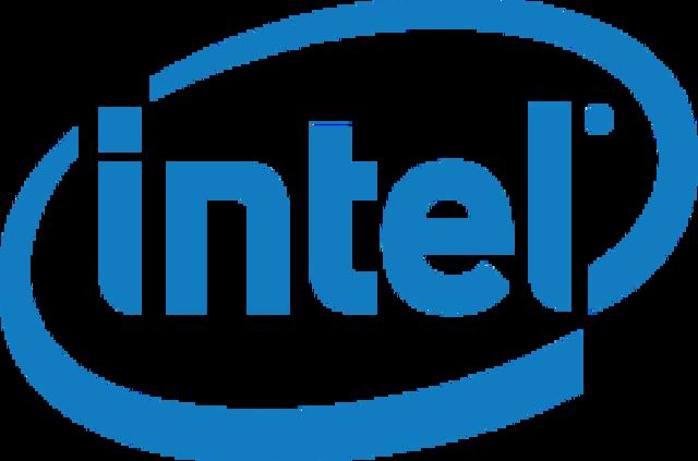 Se crea la compañía Intel