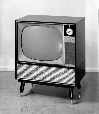 la era del telemarketing