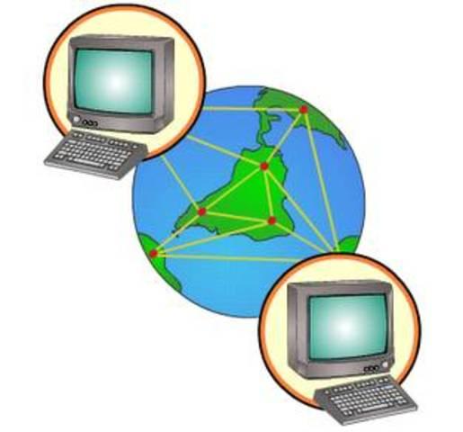 Tecnologías para el proceso del conocimiento