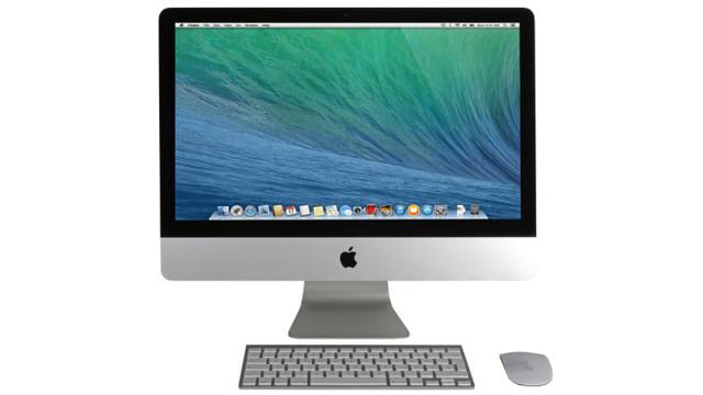 Mac 2014