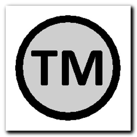 """""""Trade Mark"""""""