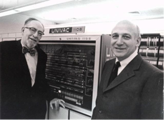 Monopolio IBM
