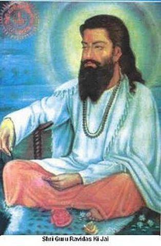 Brahmagupta, demostró algunas propiedades  del cero SIGLO VII