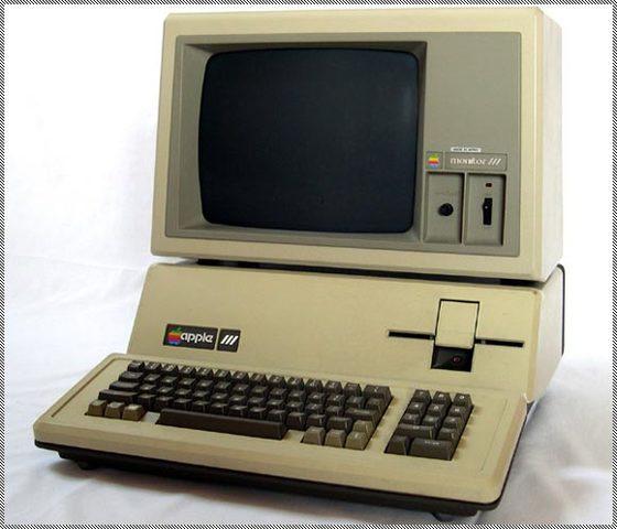La Revolucion Informatica