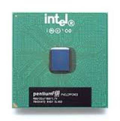 Pentium lll