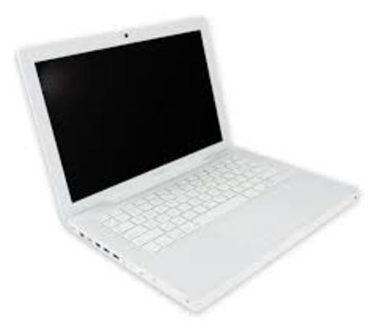 Apple Y Su Famosa MacBook