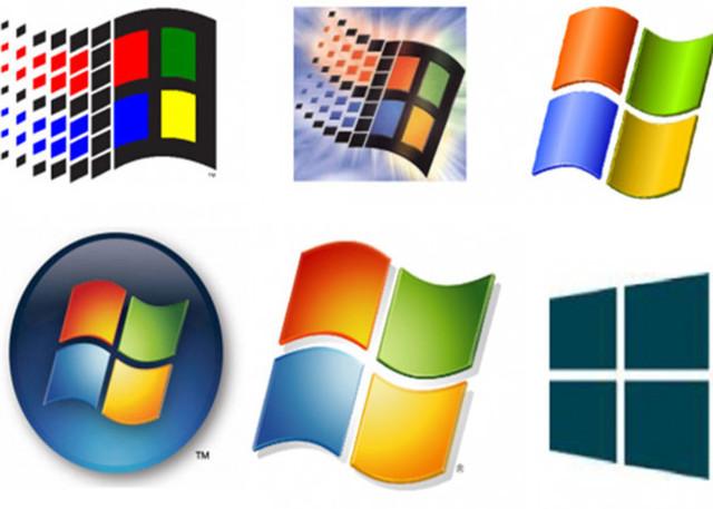 Inicio del software