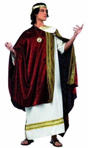 Aparece el pretor como magistratura a los plebeyos