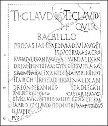 Literatura griega (Apartir del año 1000   a. C.)