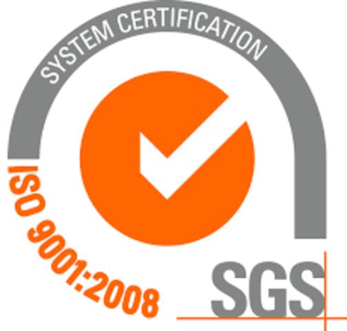 ISO 9001 Sistemas de gestion de Calidad