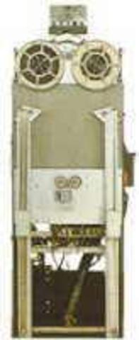 IBM Modelo 701