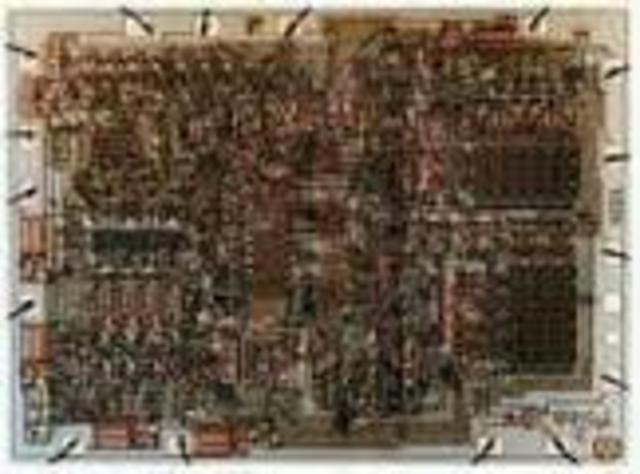 Chip 4000