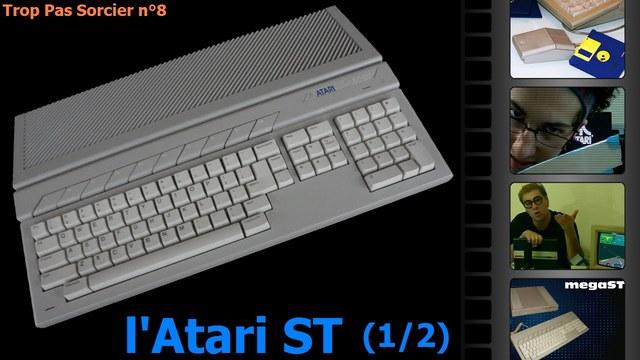 Atari ST (N.)